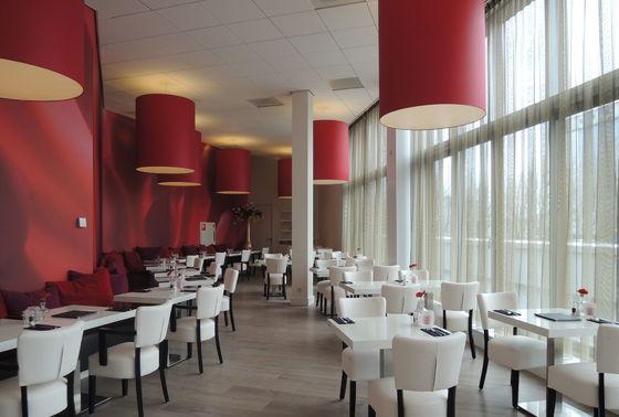 Fitland Welness Resorts, Helmond - Holland