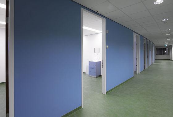 Maasziekenhuis Pantein, Boxmeer - Holland