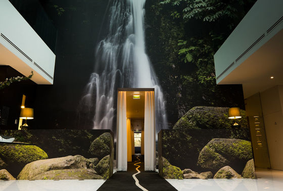 Furnas Boutique Hotel Thermal & Spa, São Miguel Island - Azores