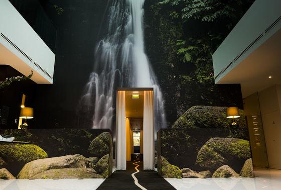 Furnas Boutique Hotel Thermal & Spa, São Miguel Island - Azores