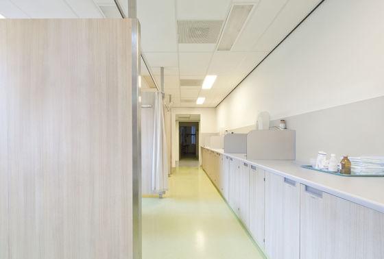 Albert Schweitzer ziekenhuis, Dordrecht - Holland