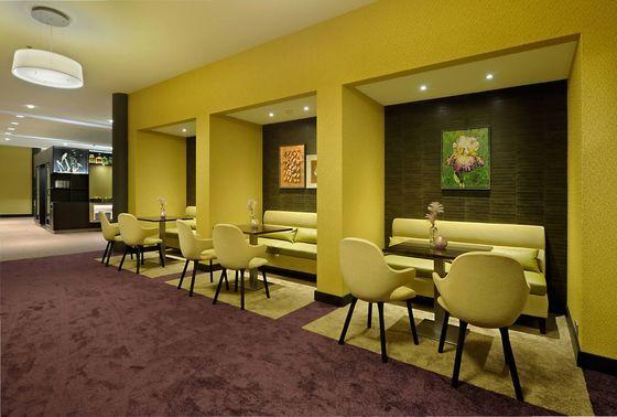 Van der Valk Hotel, Ridderkerk - Holland