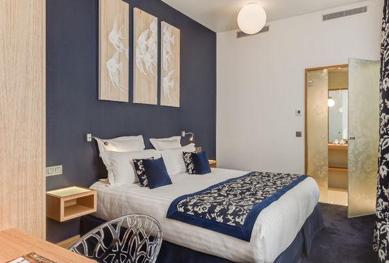 hospitality progetti. Black Bedroom Furniture Sets. Home Design Ideas