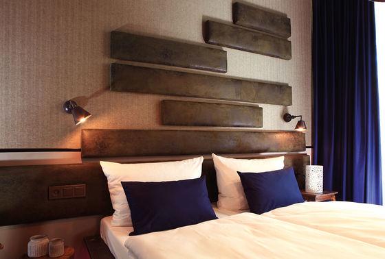 Best Western loftstyle Hotel, Stuttgart - Germany