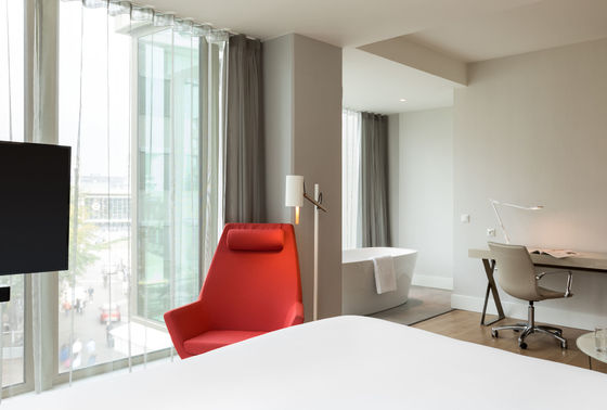 NH Collection Hotel, Eindhoven - Holland