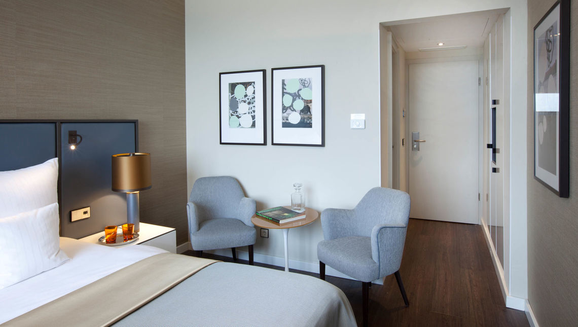 ameron hotel k nigshof bonn germany. Black Bedroom Furniture Sets. Home Design Ideas