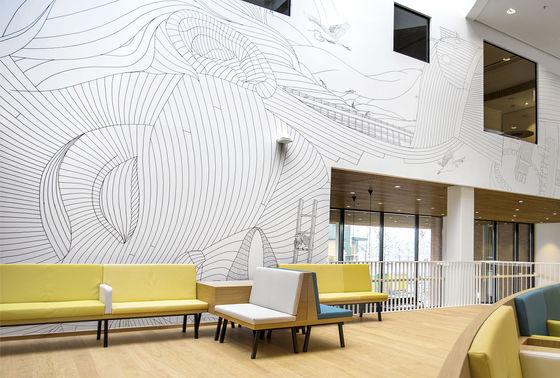 Zaans Medisch Centrum, Zaandam - Holland