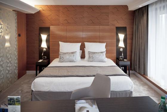 Hotel MGallery Parc Beaumont de Pau - France