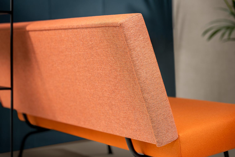 Vescom - meubelbekleding - Burton & Lani