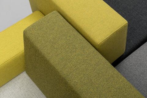 collectie meubelbekleding 01