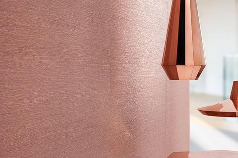 Vescom - textile wallcovering 04