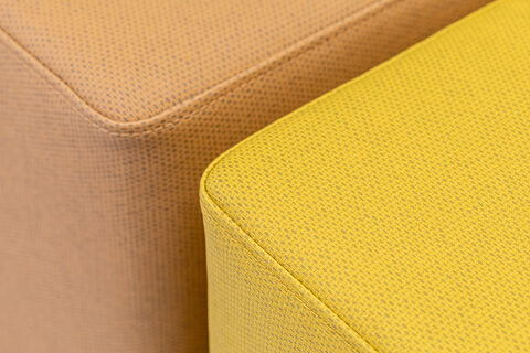 collection vinyl upholstery 03