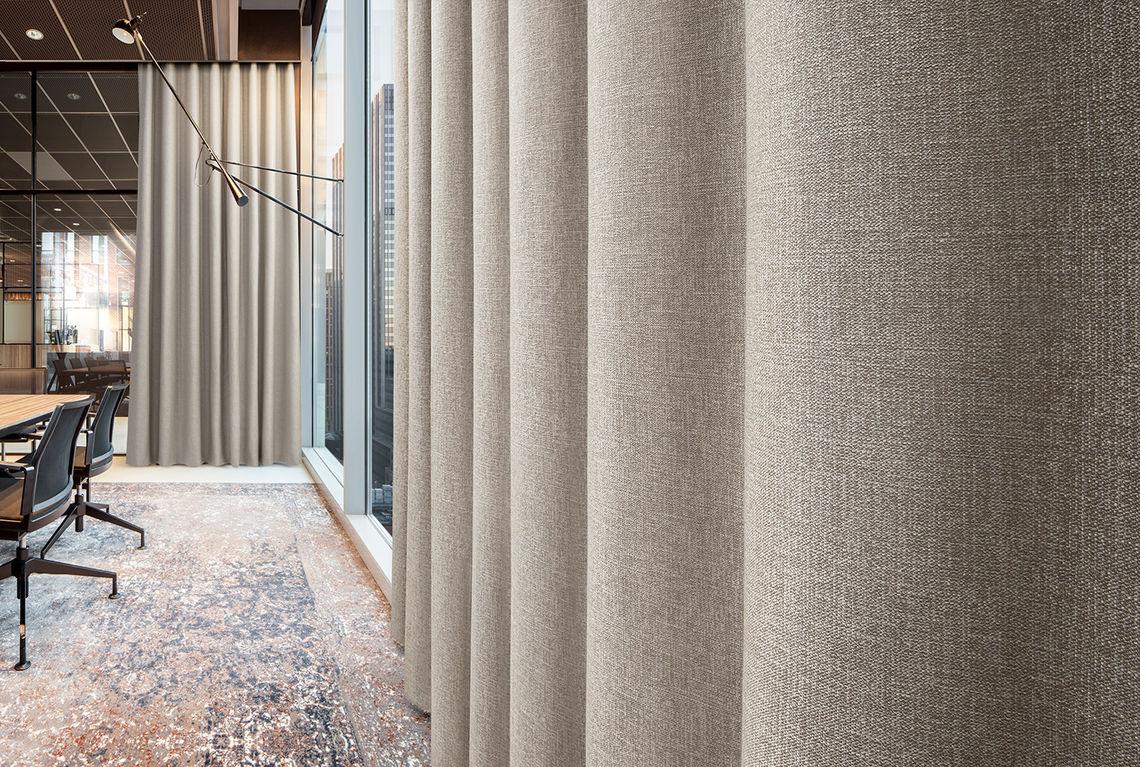 cortina diseño dolin
