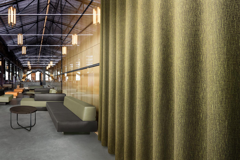 link naar curtain design farasan