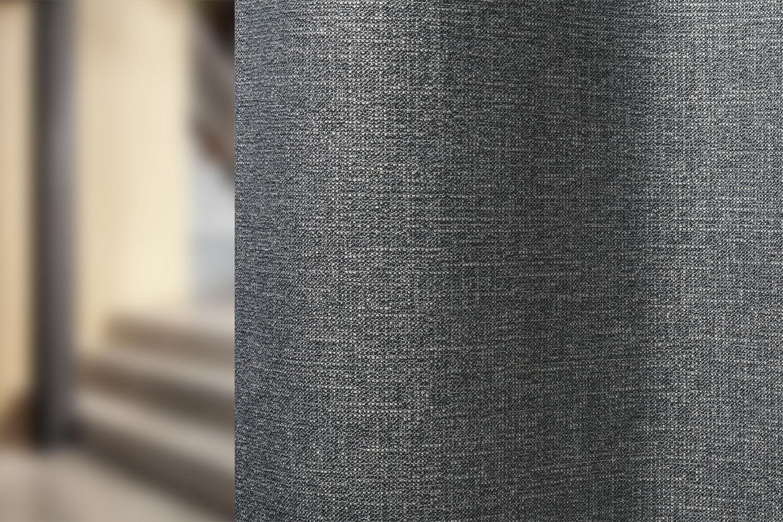 link naar curtain design dolin