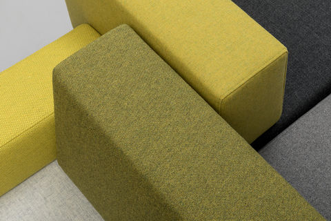 collection upholstery 01