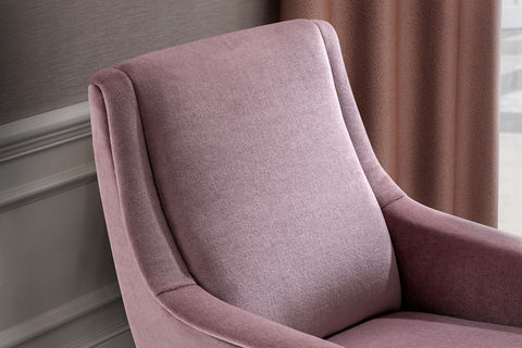 collection upholstery 02