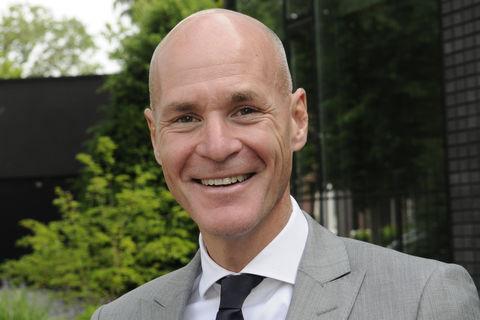 Philippe van Esch