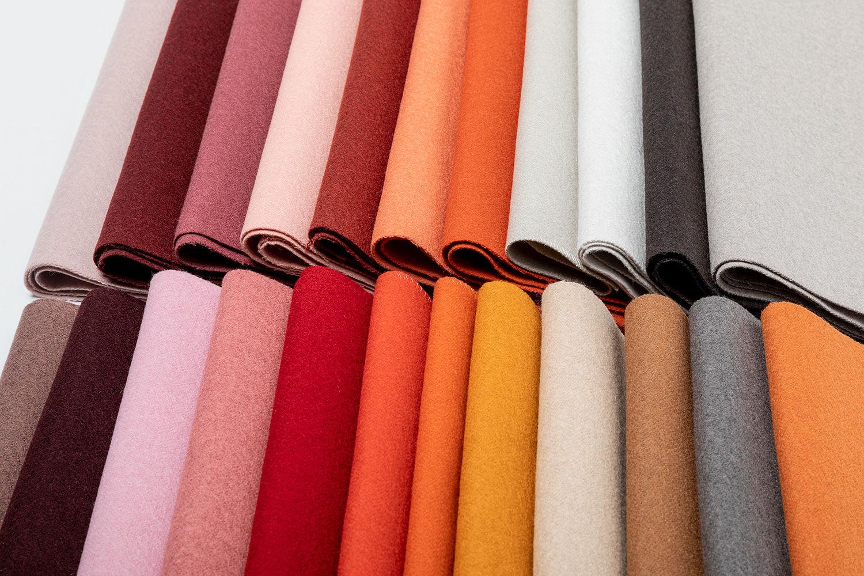 meubelstof lani in een nieuwe kleurenserie