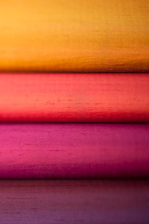 textiel wandbekleding Ganzu