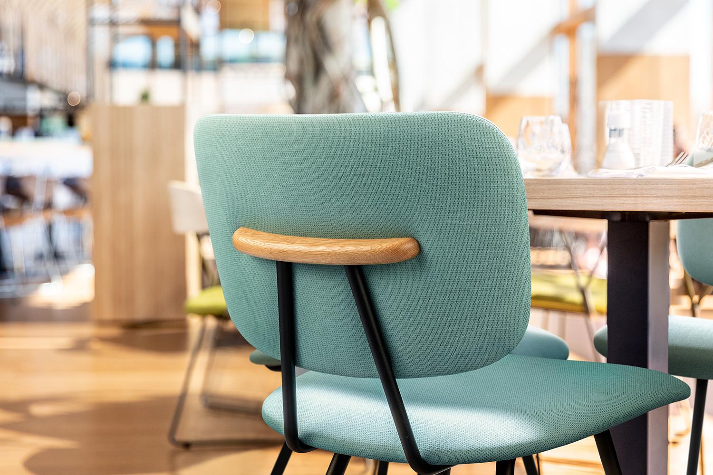 vinyl upholstery design Arrow
