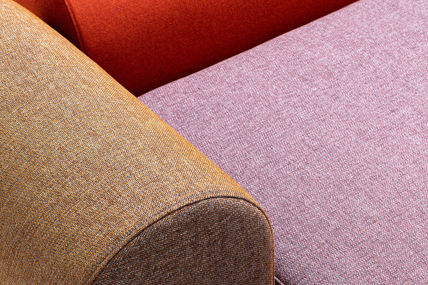 upholstery fabric Dikson