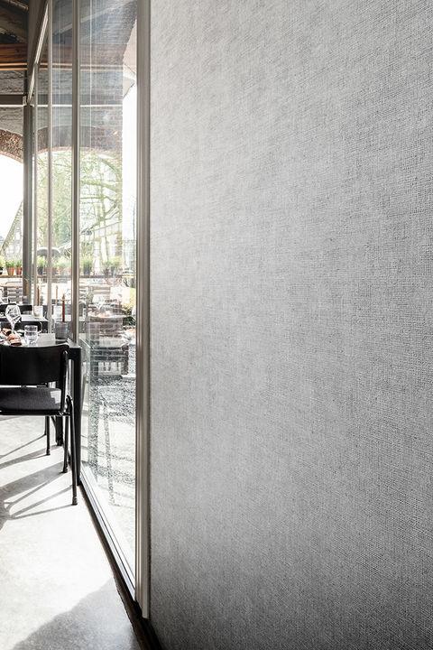 Vescom Wallcovering Upholstery Curtain