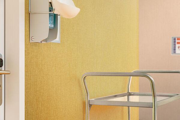 Vescom - wallcovering - Vescom Protect design Lismore
