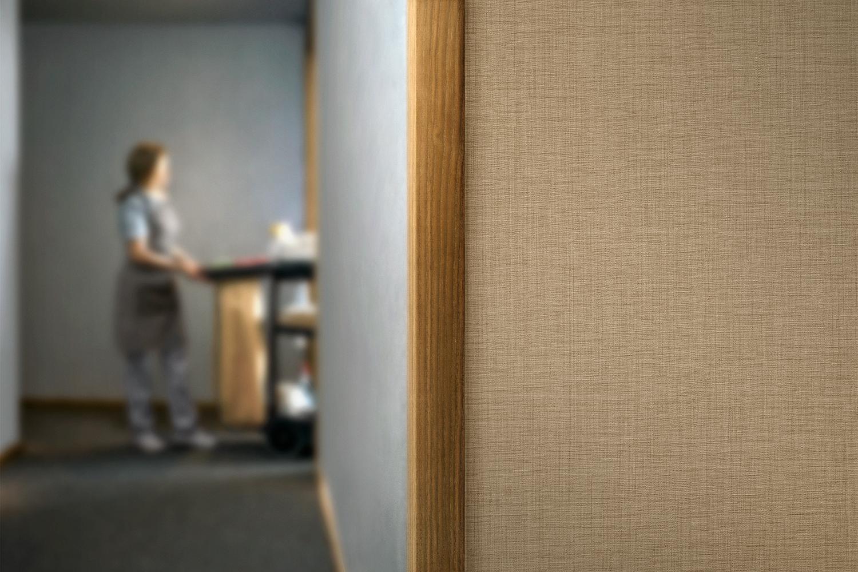 Vescom - wallcovering - Vescom Protect design Kilby