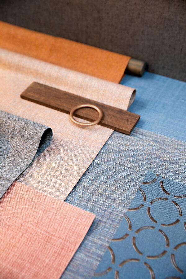 materialen voor high-end hospitality en woninginrichting 3